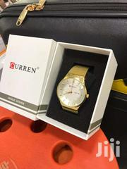 Curren Classic Watch | Watches for sale in Greater Accra, East Legon (Okponglo)