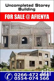 House   Houses & Apartments For Sale for sale in Greater Accra, Tema Metropolitan