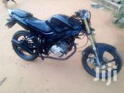 Haojue Lucky Plus | Motorcycles & Scooters for sale in Western Region, Shama Ahanta East Metropolitan