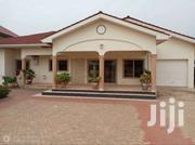 FOR SALE  5 Bedrooms Executive House At ADJEI KOJO, ASHAIMAN MUNICIPAL   Houses & Apartments For Sale for sale in Greater Accra, Ashaiman Municipal