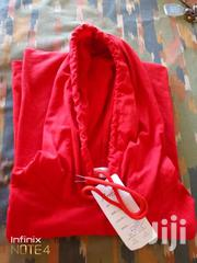 Red Dress With Hoody | Clothing for sale in Eastern Region, Akuapim North