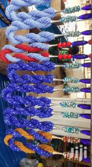 African Made Beads | Watches for sale in Eastern Region, New-Juaben Municipal