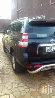 2.7 Litre Toyota Land Cruiser Prado | Cars for sale in Eastern Region, Asuogyaman