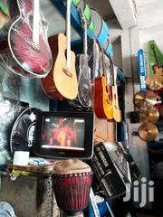 CALL FOR ANY MUSICAL INSTRUMENT | Musical Instruments for sale in Greater Accra, Accra Metropolitan