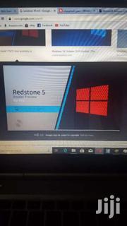 WINDOWS 10 RS5 2019 PULS 0FFICE 2019 | Laptops & Computers for sale in Ashanti, Kumasi Metropolitan