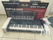 Novation Impulse 49 - USB & MIDI Keyboard Controller | Musical Instruments for sale in Greater Accra, Tesano