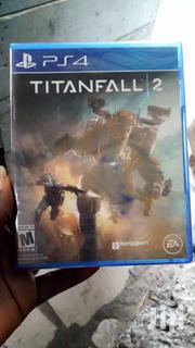 PS4 Titan Fall 11 | Video Game Consoles for sale in Greater Accra, Osu