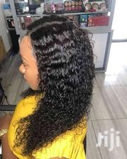 Select The Quality Best Wet Baby Curls | Makeup for sale in Greater Accra, Accra Metropolitan