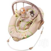 DISNEY BABY BOUNCERS | Children's Gear & Safety for sale in Greater Accra, Ga East Municipal
