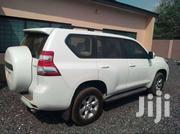 Toyota Prado For Sale Dubai Specks | Cars for sale in Greater Accra, Adenta Municipal