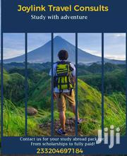 Study With Adventure | Automotive Services for sale in Greater Accra, Achimota