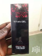 Titan Gel | Makeup for sale in Greater Accra, East Legon