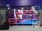 Television | TV & DVD Equipment for sale in Central Region, Cape Coast Metropolitan