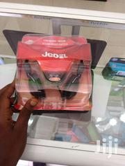 Jedel Stereo Headphone | Accessories for Mobile Phones & Tablets for sale in Greater Accra, Bubuashie
