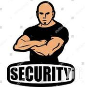 Security Guard | Accounting & Finance Jobs for sale in Greater Accra, Airport Residential Area