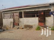 Hot Cake! House For Sale   Houses & Apartments For Sale for sale in Greater Accra, Tema Metropolitan