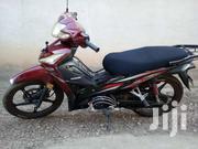 Haodjin | Motorcycles & Scooters for sale in Western Region, Ahanta West