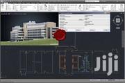 Autodesk Autocad Architecture | Computer Software for sale in Greater Accra, Roman Ridge