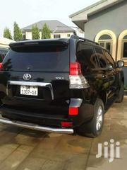 Toyota Prado TXL 2013 Edition | Cars for sale in Greater Accra, Teshie-Nungua Estates