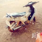 Loujia | Motorcycles & Scooters for sale in Western Region, Ahanta West