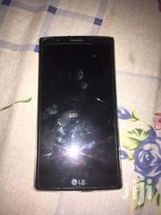 Lg G4   Mobile Phones for sale in Greater Accra, Ashaiman Municipal