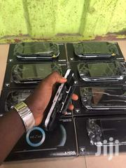 PSP Sony +15 Games | Video Game Consoles for sale in Greater Accra, Agbogbloshie