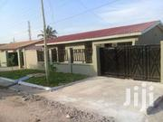 Am Selling My Apartment.   Houses & Apartments For Sale for sale in Greater Accra, Tema Metropolitan