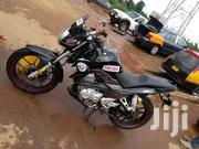 Apsonic Zone | Motorcycles & Scooters for sale in Western Region, Ahanta West