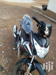 Haojue | Motorcycles & Scooters for sale in Upper East Region, Bolgatanga Municipal