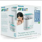 3 In 1 Avent Philips  Electric Steam Sterilizer | Children's Clothing for sale in Eastern Region, Asuogyaman