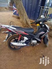 Haojue | Motorcycles & Scooters for sale in Western Region, Ahanta West