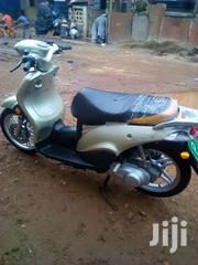 Cb Motor Mike China | Motorcycles & Scooters for sale in Western Region, Ahanta West