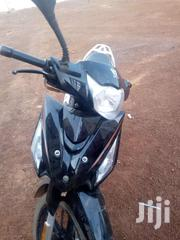 Haojue Sports | Motorcycles & Scooters for sale in Brong Ahafo, Techiman Municipal