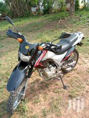 Royal Motor | Motorcycles & Scooters for sale in Western Region, Nzema East Prestea-Huni Valley