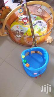 Baby Stuff   Home Appliances for sale in Western Region, Shama Ahanta East Metropolitan