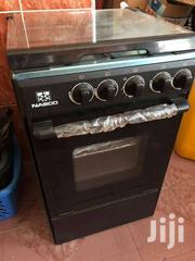 NASCO 4 BURNER GAS COOKER   Kitchen Appliances for sale in Western Region, Shama Ahanta East Metropolitan