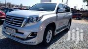 Toyota Land Cruiser Prado 2015 Model | Cars for sale in Eastern Region, Asuogyaman