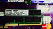 8GB DDR3 LAPTOP RAM Memory ( BUFFALO SELECT) | Computer Hardware for sale in Greater Accra, Adenta Municipal