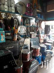 ALL KINDS OF MUSICAL INSTRUMENTS AVAILABLE | Musical Instruments for sale in Greater Accra, Accra Metropolitan