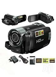 Brand New Camcorder | Cameras, Video Cameras & Accessories for sale in Western Region, Shama Ahanta East Metropolitan