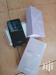 Sony Xperia XZ4 6 GB Ram 128 Gb | Mobile Phones for sale in Greater Accra, Airport Residential Area