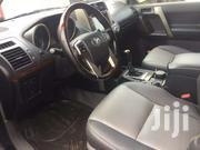 Toyota Prado | Cars for sale in Greater Accra, Adenta Municipal