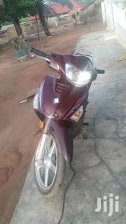 Haojue Bike | Motorcycles & Scooters for sale in Brong Ahafo, Techiman Municipal