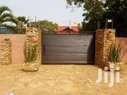 A 4 Bedroom House For Sale | Houses & Apartments For Sale for sale in Greater Accra, Nungua East