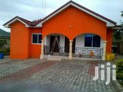 Sales Of Modern 3 Bdrooms Self Contain House.   Houses & Apartments For Sale for sale in Greater Accra, Dansoman