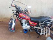 Haojue Motor | Motorcycles & Scooters for sale in Central Region, Agona West Municipal