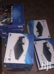 Phone And Consoles | Video Game Consoles for sale in Central Region, Cape Coast Metropolitan