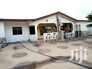 6bedroom House For Sale   Houses & Apartments For Sale for sale in Greater Accra, Accra Metropolitan