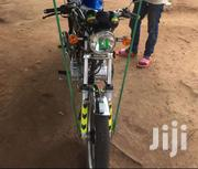Hot Cake Neat Haojue  Motor Hj125-8 . Tabora Junction | Motorcycles & Scooters for sale in Greater Accra, Akweteyman