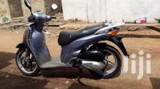 Honda Sh | Motorcycles & Scooters for sale in Western Region, Ahanta West